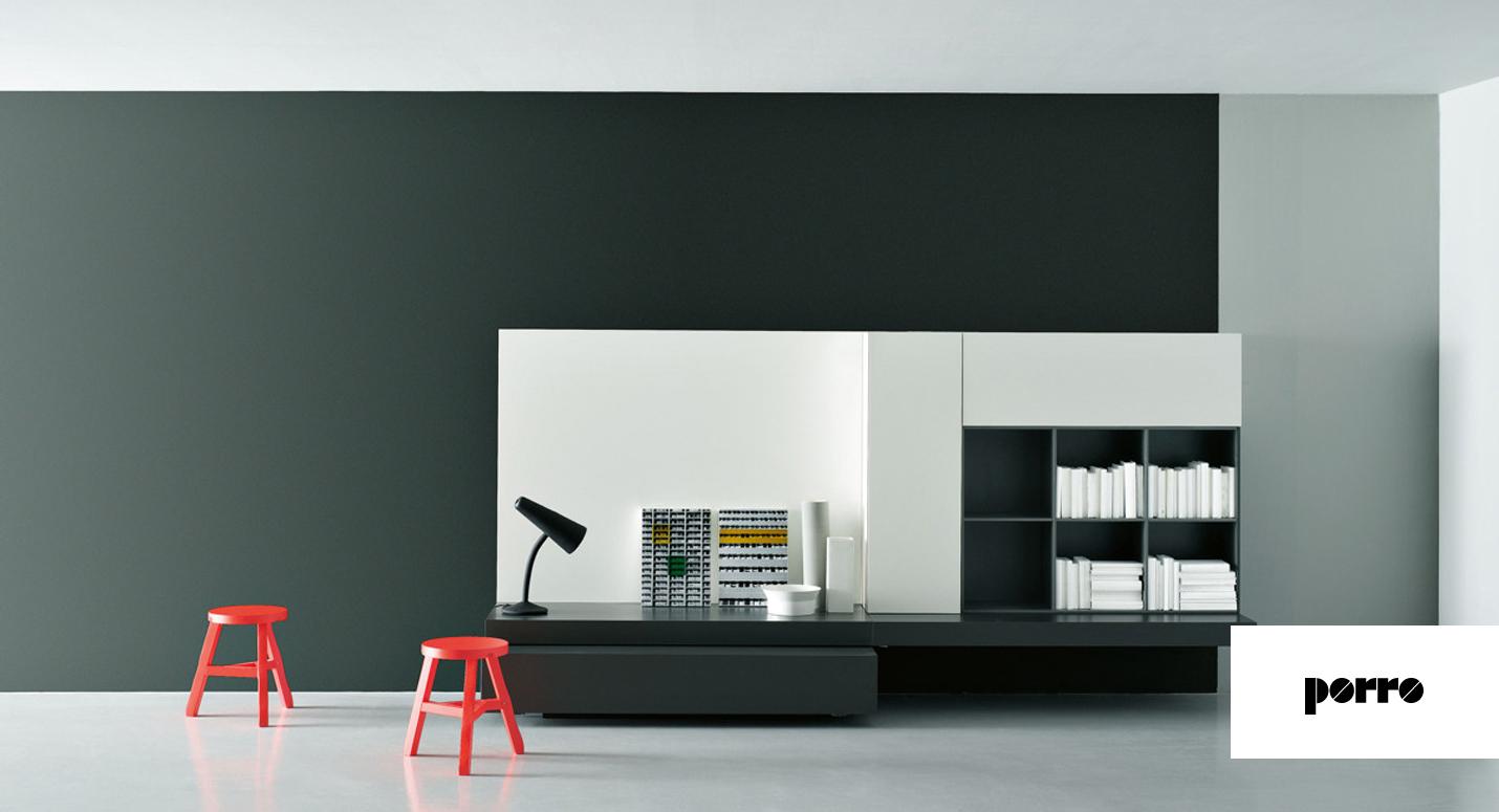 I marchi più prestigiosi del design italiano e internazionale